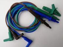 Test Leads set
