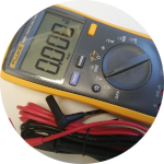 Electrical Calibration